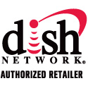 Dish Network New York